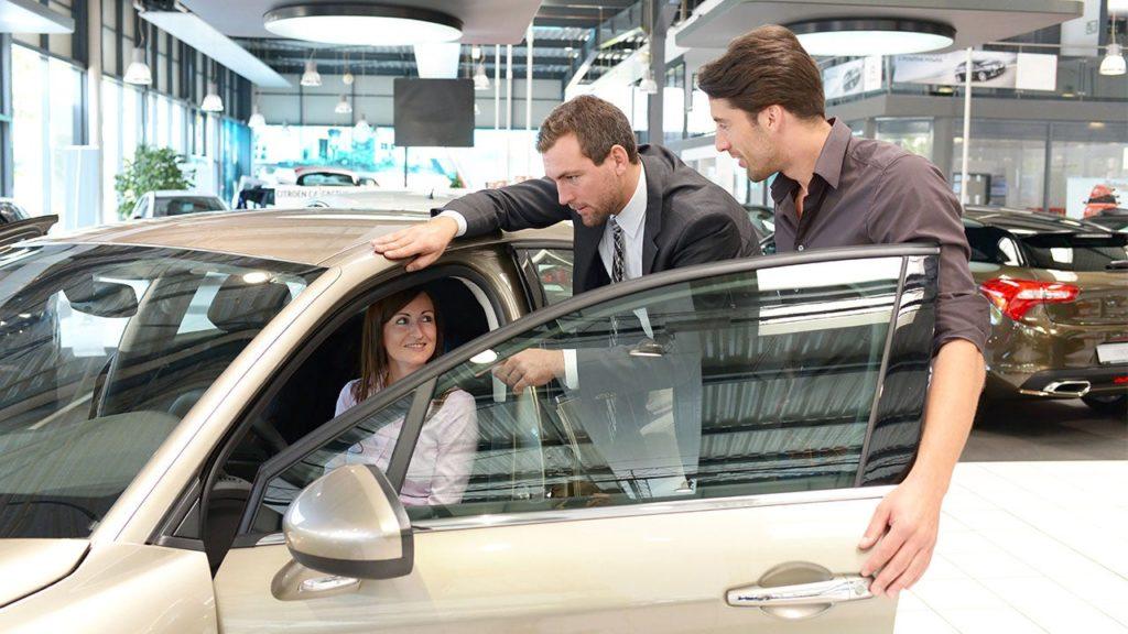 Cum ajungi in posesia masinii mult visate daca depinzi de un buget limitat? Afla mai multe informatii utile de la specialisti