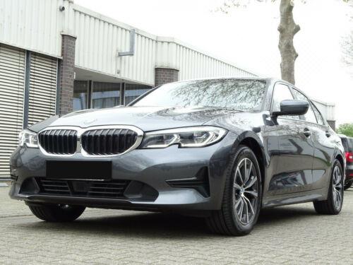 BMW 320 d xDrive Advantage/1.HAND/Automatik/G20