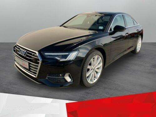 Audi A6 Limousine 40 TDI sport S-tronic / Matrix-LED